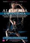 Alchemia uwodzenia - Andrzej Batko