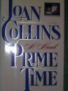Prime Time - Joan Collins