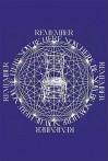 Be Here Now - Ram Dass, Richard Alpert