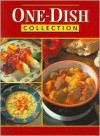 One-Dish Collection - Publications International Ltd.
