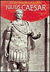 Julius Caesar - Samuel Willard Crompton, Arthur M. Schlesinger Jr.