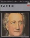 Goethe - Various
