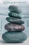The Memory Stones - Kate O'Riordan