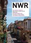 Nwr 98: Baron Samedi and Other Vital Illusions - Niall Griffiths