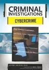 Cybercrime - Jeffrey Ian Ross