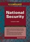 National Security - Stuart A. Kallen
