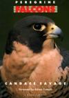 Peregrine Falcons - Candace Savage