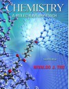 Chemistry: A Molecular Approach with MasteringChemistry® Access Code (2nd Edition) (MasteringChemistry Series) - Nivaldo J. Tro