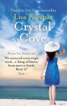 Crystal Cove: Number 4 in series (Friday Harbor) - Lisa Kleypas