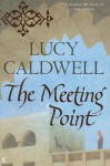 The Meeting Point - Lucy Caldwell