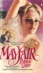 Mayfair - Evelyn Grey