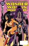 Wonder Woman (1987-2006) #142 - Eric Luke, Yanick Paquette, Matthew Clark