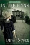 In Like Flynn : A Molly Murphy Series (Molly Murphy) - Rhys Bowen