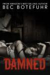 Damned - Bec Botefuhr