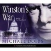 Winston's War - Michael Dobbs, Tim Pigott-Smith