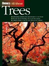 All about Trees - Ortho Books