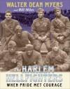 The Harlem Hellfighters - Walter Dean Myers, Bill Miles