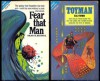 Fear That Man / Toyman - Frank Kelly Freas, E.C. Tubb, Jack Gaughan, Dean Koontz