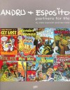 Andru and Esposito Partners for Life - Mike Esposito, Dan Best