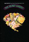 Secret Garden / Easy Piano / Dan Coates - Lucy Simon, Dan Coates, Marsha Norman