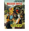 The Secret of the Gorge (Lone Pine, #11) - Malcolm Saville