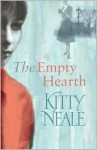 The Empty Hearth - Kitty Neale