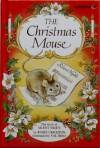 The Christmas Mouse - Val Biro, Robin Crichton