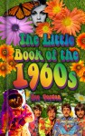 The Little Book of the 1960s - Dee Gordon