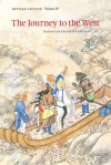 The Journey to the West, Revised Edition, Volume 4 - Wu Cheng'en, Anthony C. Yu