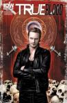 True Blood (Comic Book #3) - Alan Ball
