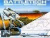 Battletech Technical Readout: 2750 - FASA Corporation, Donna Ippolito