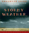Stormy Weather - Paulette Jiles, Colleen Delany