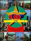 Americas Top 10: Cities - Jenny E. Tesar