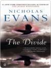 The Divide - Nicholas Evans