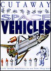 Space Vehicles - Jon Richards