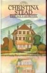 The Little Hotel: A novel - Christina Stead