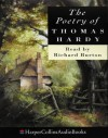 The Poetry Of Thomas Hardy - Thomas Hardy