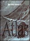 The New International Atlas/Der Neue Internationale Atlas/El Nuevo Atlas Internacional/Le Nouvel Atlas International/O Novo Atlas Internacional: Der Neue ... International = O Novo Atlas Internacional - Rand McNally