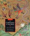 The Conference of the Birds - فریدالدین عطار, Raficq Abdulla