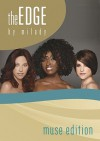 The Edge By Milady Muse Edition DVD and Technicals Binder - Milady