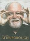 Richard Attenborough - David Robinson