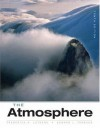 The Atmosphere: An Introduction to Meteorology (10th Edition) - Frederick K. Lutgens, Dennis Tasa, Edward J. Tarbuck