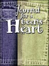 Journal for a Teen's Heart - Alice Gray