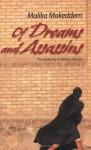 Of Dreams and Assassins - Malika Mokeddem, K. Melissa Marcus