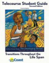 Transitions Through the Life Span Telecourse Study Guide - Kathleen Stassen Berger, Coast Learning Systems