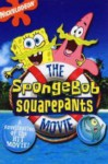 """Sponge Bob"" Movie Novelisation (Sponge Bob Square Pants S.) - Nickelodeon"