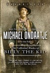 The Collected Works of Billy the Kid (Audio) - Michael Ondaatje