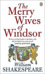 Merry Wives Of Windsor - William Shakespeare