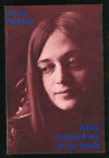 Alice Ordered Me to Be Made: Poems, 1975 - Alice Notley