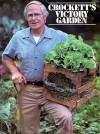 Crockett's Victory Garden - James Underwood Crockett